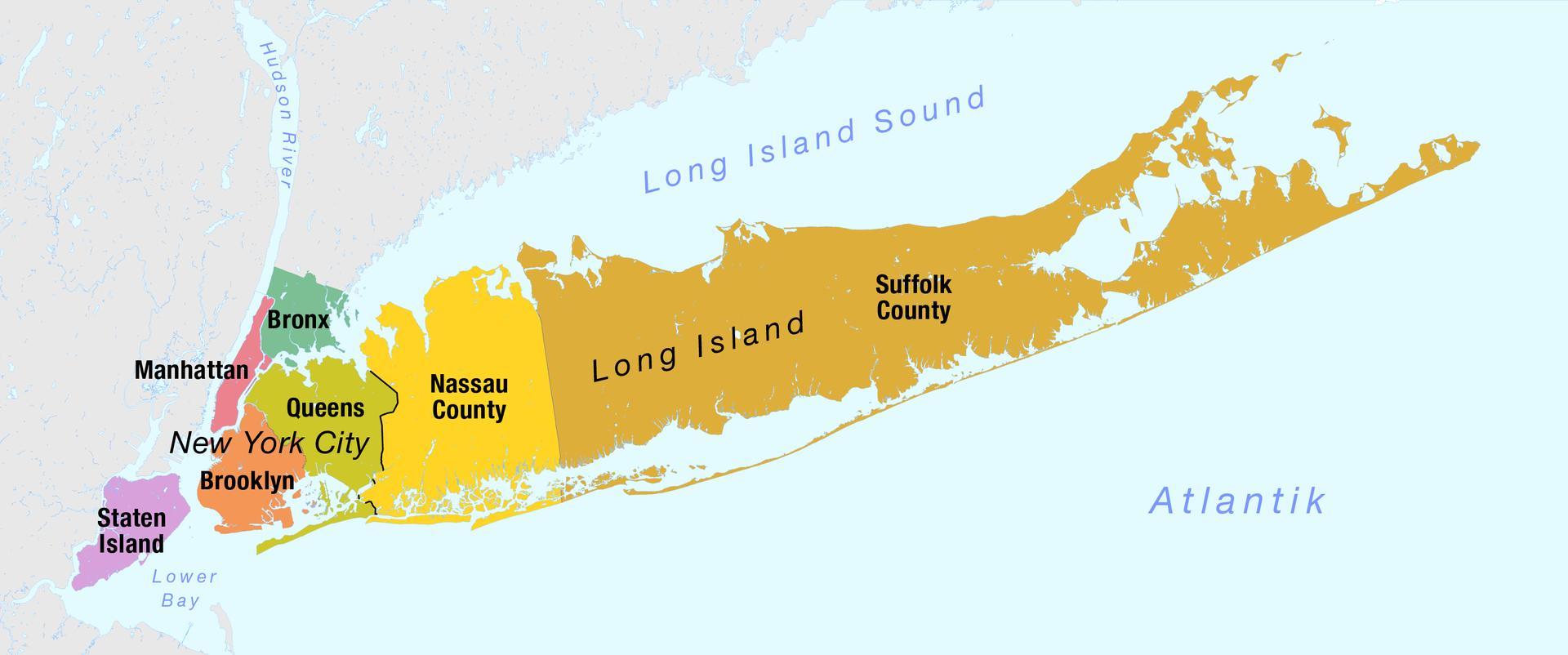 Best Driving School In Staten Island